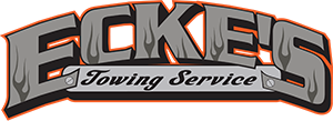 Ecke's Service and Tire